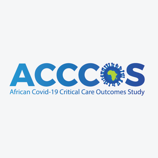 ACCCOS Statement